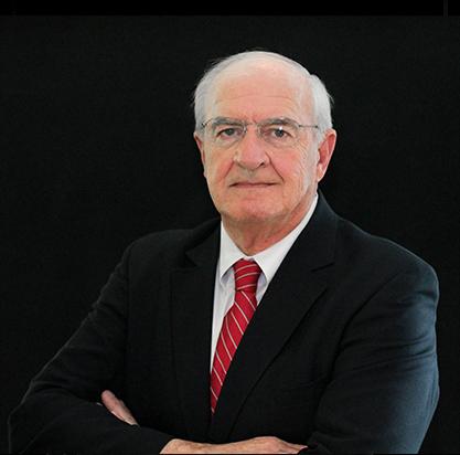 Joseph J. Carmody