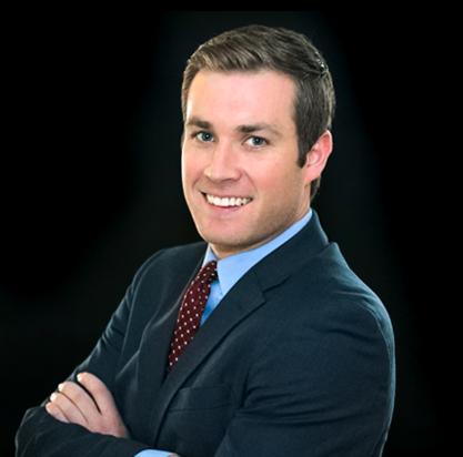 Luke P. Moran