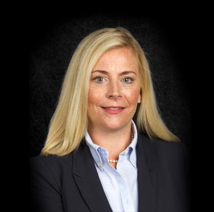 Regina M. Blewitt